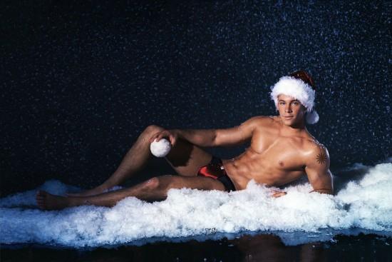 le-christmas-holidays-xmas-winterweihnachten-koleda-faceci-pary-x-mas-my-album-santa-pics-for-girls-happy-holidays-xmas-natale-mixed-xmas-men-tags-sexy-man-xma