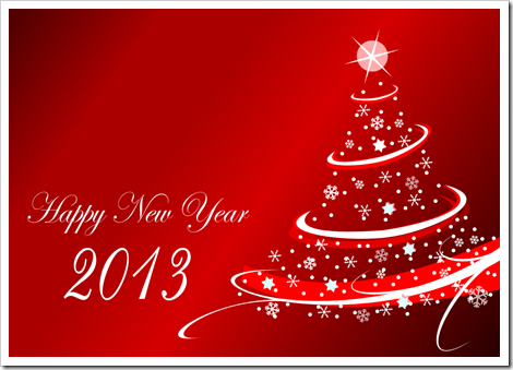Happy-New-Year-2013-Collection-Vector_thumb[9]