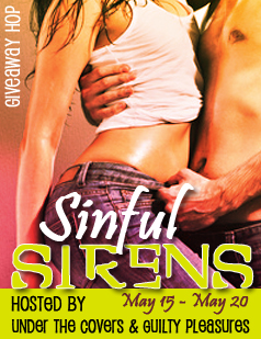sinful-sirens2013