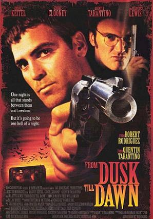 From_dusk_till_dawn_poster