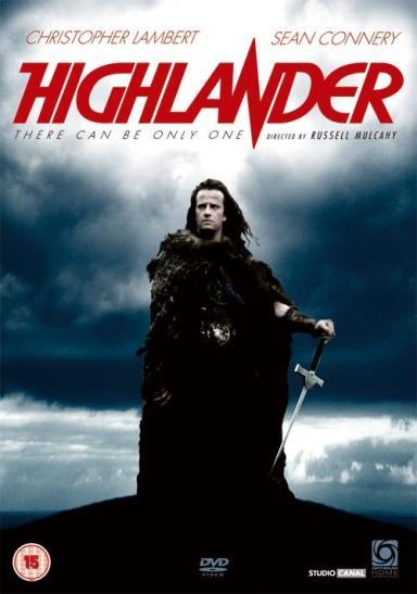 highlander_1986_poster