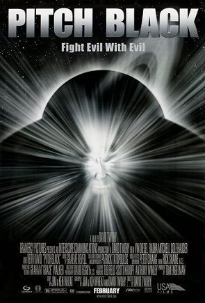 Pitch_Black_poster