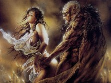 luis-royo-wallpapers-15