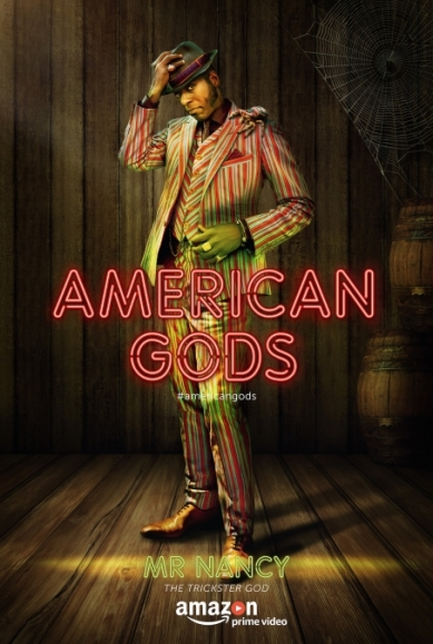 american_gods_characterart_mrnancy_amazon