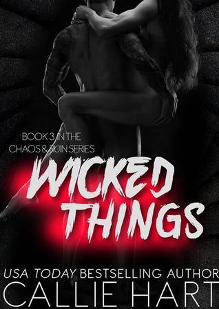 wicked things