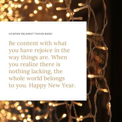 Bokeh Lights New Year Quotes (1)