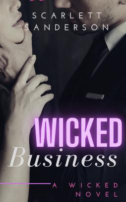 Wicked business mailerlite
